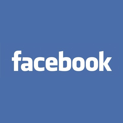 Facebook on the Forbes World's