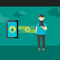 On Body Detection On Android Lollipop