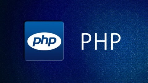 PHP Multiple Choice Questions