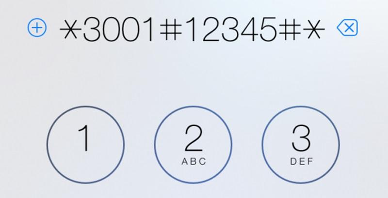 Best 14+ iphone secrets Hidden Code List