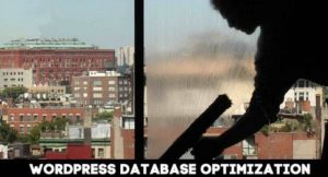 How To Speed Up Your WordPress Website