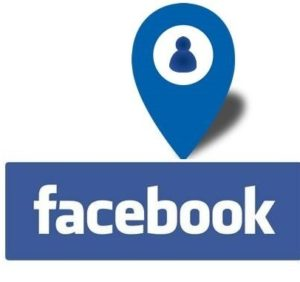 Track Facebook Friends