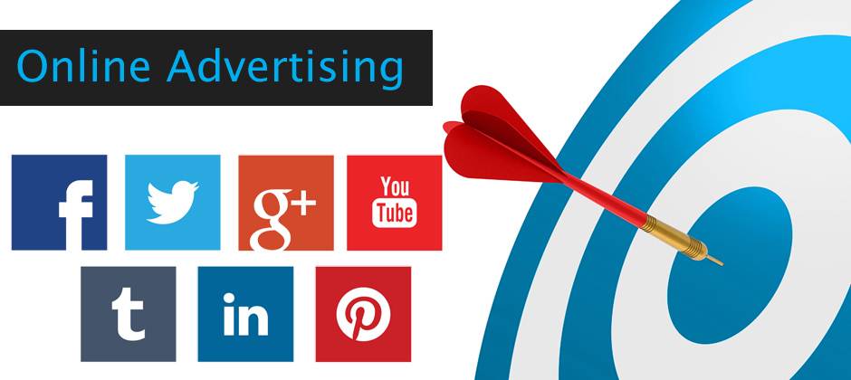 Advertising Your Internet Business
