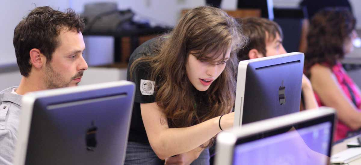 IT Careers Training