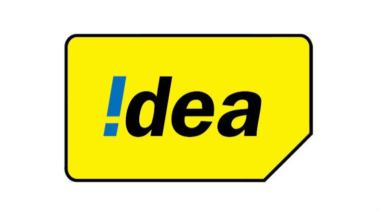 Idea Aditya Birla group