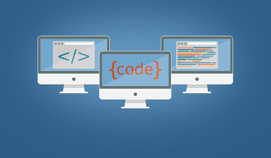 HTML Text Code