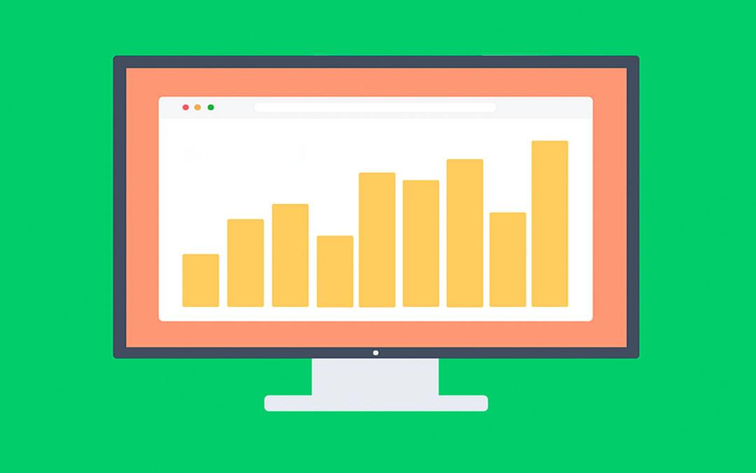 Increase Website Traffic - seo